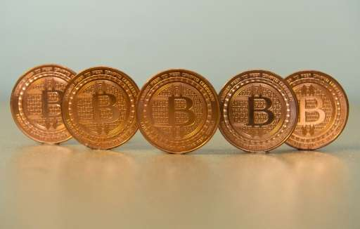 Japanese prosecutors have charged Mark Karpeles, the head of collapsed Bitcoin exchange MtGox, with embezzlement