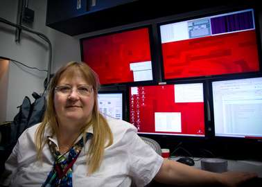 Key blood pressure drug seen in startling new detail