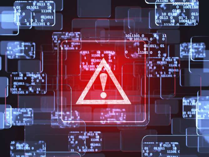 Logjam isn't the only reason your computer might be more vulnerable to internet threats