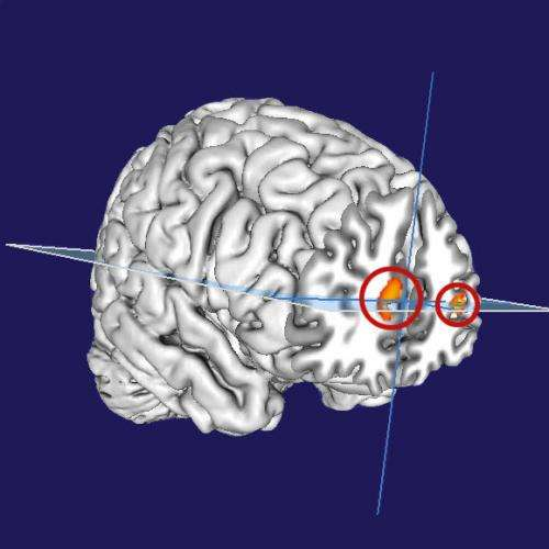 Lucid dreams and metacognition: Awareness of thinking -- awareness of dreaming
