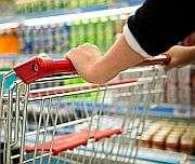 Many U.S. shoppers choose low-salt fare