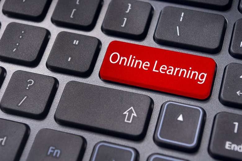 Massive open online courses haven't lived up to the hopes and the hype, professors say