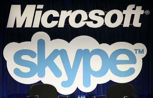 Microsoft-owned Skype clears the way for anyone to use a new feature that translates video chats or instant messages in real tim