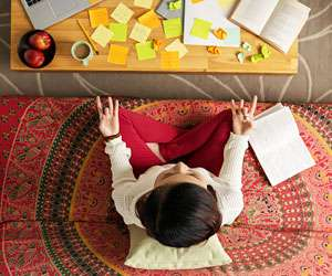 Mindfulness may make memories less accurate