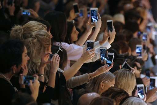 Mobile has become the new battleground for tech companies seeking to keep users within their ecosystems, where they can reach th