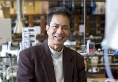 NASA awards $1 million for development of platform to detect amino acids