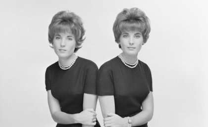 Nature vs. nurture results in a draw, according to twins meta-study
