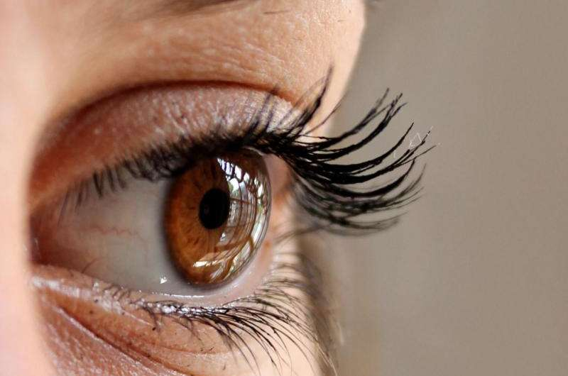 Neural stimulation offers treatment for 'dry eye'