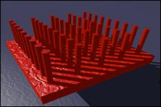 New nanoscale solar cells could revolutionize solar industry