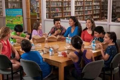 New program hopes to minimize obesity risks among elementary school students