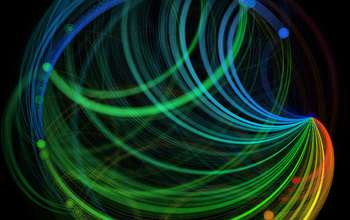 New report on energy-efficient computing