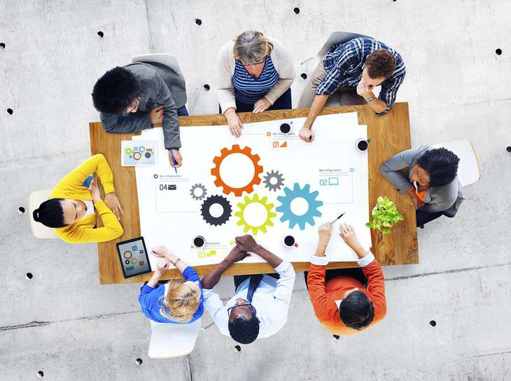 New study explores how personalities affect communication, teamwork
