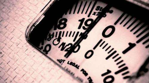 Obesity and cancer – three things the Government should do