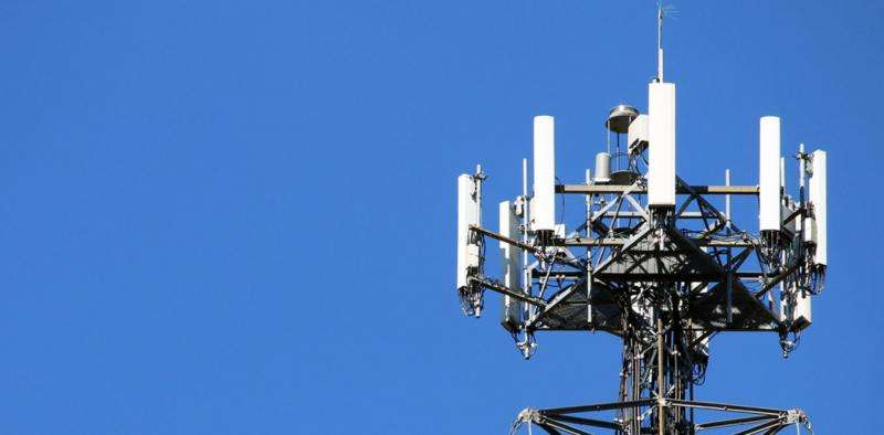Ofcom's massive price hike could cost us and the UK telecoms industry dearly