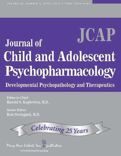 Parent satisfaction with clinical trial on treating aggressive behavioral disorders