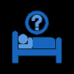 Patient-powered research community, MyApnea.Org, aims to redefine sleep apnea research outcomes