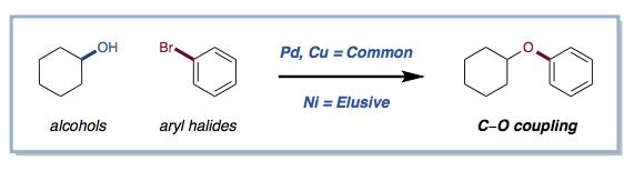 Photoredox catalyst unlocks new pathways for nickel chemistry