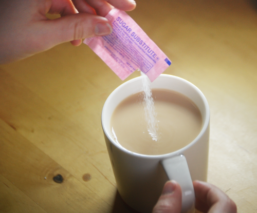 Popular artificial sweetener could lead to new treatments for aggressive cancers