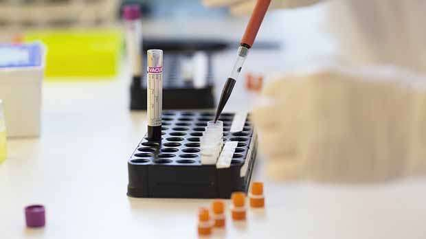 Pre-natal blood test study leads to 'unexpected' cancer diagnosis in three women