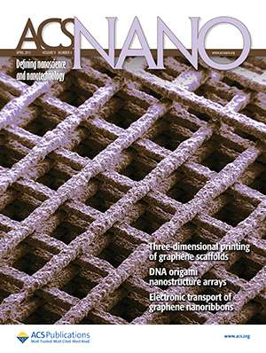 Printing 3-D graphene structures for tissue engineering