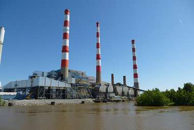 Project aims to strengthen water, power systems in Southwest