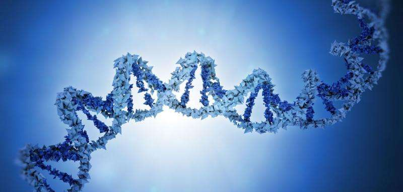 Project brings whole genome sequencing into the clinic