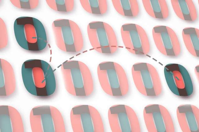 Protocol corrects virtually all errors in quantum memory, but requires little measure of quantum states