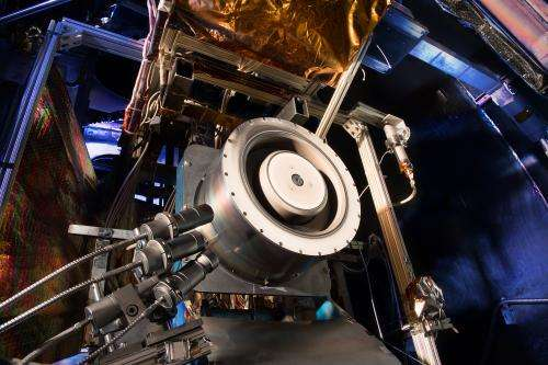 Pushing the boundaries of propelling deep space missions