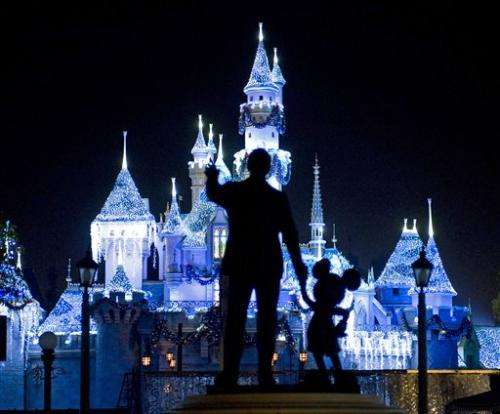 Q&A: Measles pops up in outbreak linked to Disneyland parks