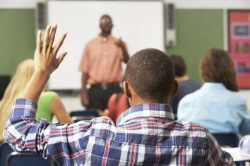 Report on expanded success initiative points to changes in schools