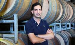 Research to bring full-flavour to low alcohol wine