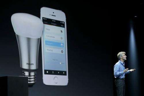 Review: Smarten up your home with Apple HomeKit
