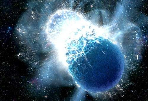 Rogue Star HIP 85605 on Collision Course with our Solar System, but Earthlings Need Not Worry
