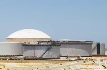 Saudi Arabia's role in global energy markets is changing, new Baker Institute paper finds
