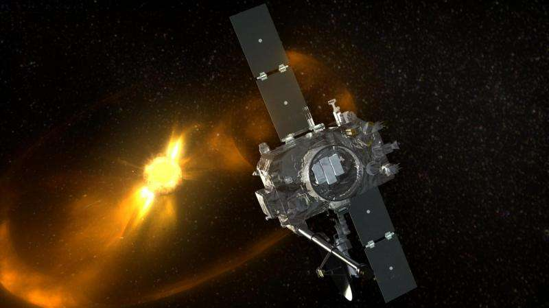 Saving NASA's STEREO-B—the 189-million-mile road to recovery