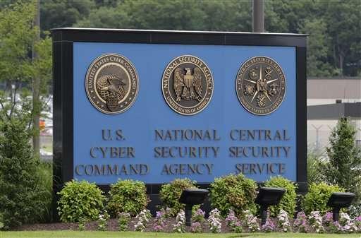 Senate blocks House surveillance bill, two-month extension