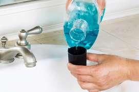 Should I use mouthwash?