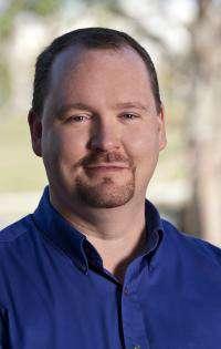 SLU researcher prevents type 1 diabetes in lab