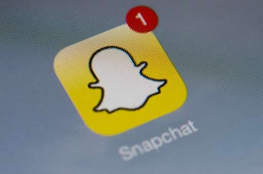 """Snapchat is expanding its """"replay"""" feature for those disappearing messages"""