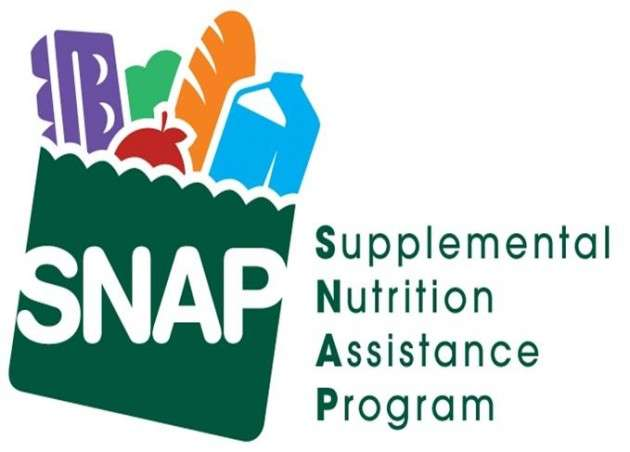 SNAP participants get enough calories, insufficient healthy food