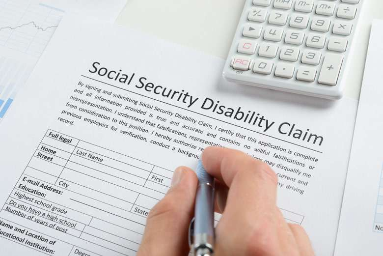 Social Security's support for people with disabilities faces challenges, economist says