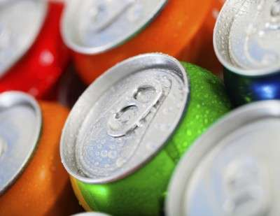 Soft drink tax could improve health of the nation