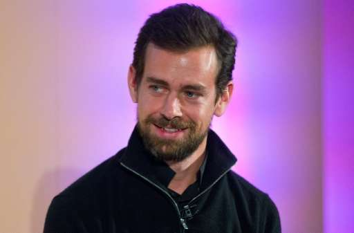 Square, founded by Twitter's Jack Dorsey, said in a regulatory filing early this month that it expected to price shares between