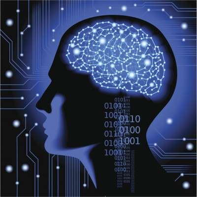 Studying artificial 'consciousness' could pave the way for artificial intelligence