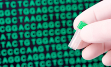 Study offers first genetic analysis of people with extremely high intelligence