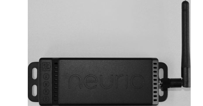 Successful Kickstarter project Neurio now delivering home electricity sensing