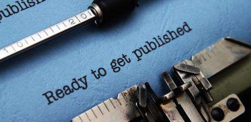 Tackling unethical authorship deals on scientific publications