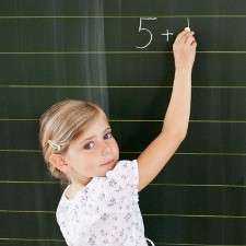 Teacher unconscious biases put girls off math, science
