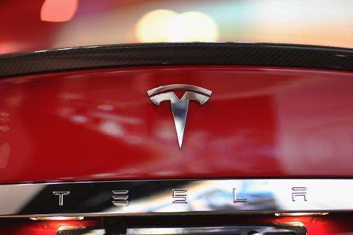 Technology billionaire Elon Musk pursued a sale of struggling electric-car company Tesla to Google in 2013, according to an exce