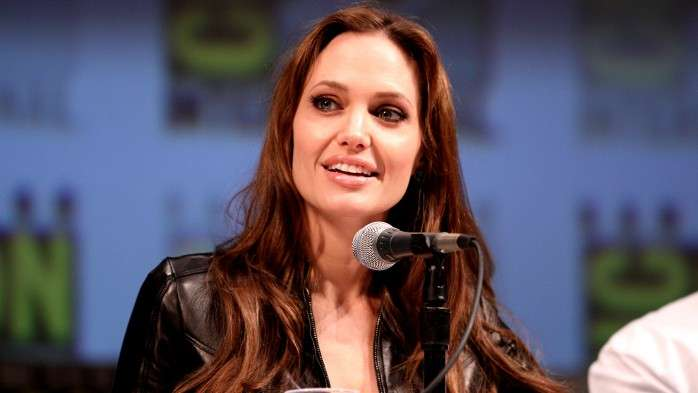 The Angelina Jolie Effect on breast cancer screening